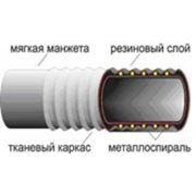 50 мм с головками ГР-50 фото