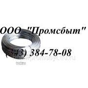 Проволока пружинная ГОСТ 14963-78 фото