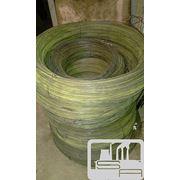 Продам Нихром Х20Н80-Н по Украине ГОСТ 12766.1-90 фото