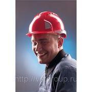 Каска JSP ЭВО 3 шахтерская фото