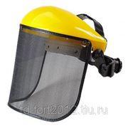 Щиток защитный НБТ2/С Визион ТермоТитан арт.427391 фото