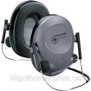 """Наушники для охотника, фирмы """"Peltor Tactical 6 Hearing Device"""" фото"""