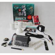 Охранная сигнализация Mega SX-250 USB фото