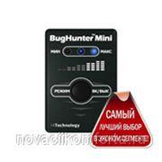 "Детектор жучков ""BugHunter Mini"" фото"