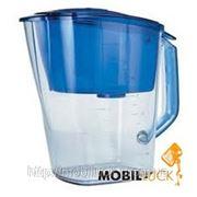 Фильтр для воды Барьер Кувшин Гранд фото