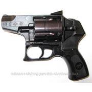 Пистолет травматический Ратник фото