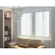 Окна в Алматы фото