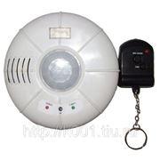 Автономная охранная система на потолок GTS-999-15 фото