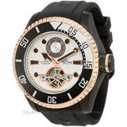 Часы VIP Time Magnum Mechanical VP5061BK