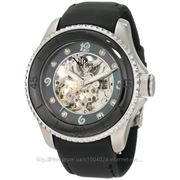 Часы VIP Time Magnum Mechanical VP8011BK