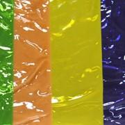 Пленка поливинилхлоридная фото