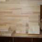 ООО ТПК - мебельный щит, массив дерева