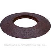Крепежное кольцо для встр. св-ков Paulmann UpDownlight LED, 98857 фото