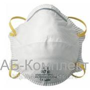 Респиратор маска 23101 / арт. 23101 фото