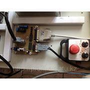 Изготовления Модернизация щитов управления станков ЧПУ фото
