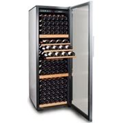 Винный шкаф Dometic CS 200 VS фото