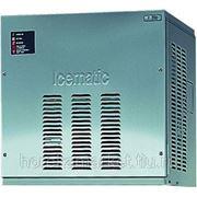 Льдогенератор ICEMATIC F200 фото