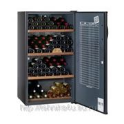 Винный шкаф Climadiff CV183 фото