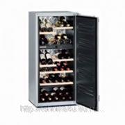 Винный шкаф Liebherr WTI 2050 фото