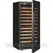 Винный шкаф Eurocave V 183 фото