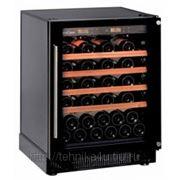 Винный шкаф Eurocave S 059 фото