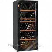 Винный шкаф Climadiff AV265MGN2 фото