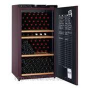 Винный шкаф Climadiff CV294 фото