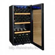 Винный шкаф Climadiff VSV130 фото