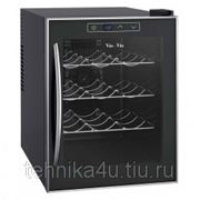 Винный шкаф Climadiff VSV12K фото