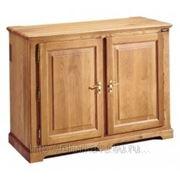 Винный шкаф OAK W129W