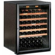 Винный шкаф Eurocave S 083 фото