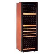 Винный шкаф Dometic CS 200 DV фото