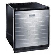 Мини холодильник Dometic miniCool DS400ALU фото