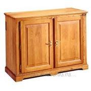 Винный шкаф OAK W86W фото