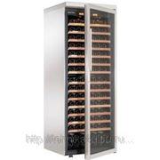 Винный шкаф Eurocave C 283 фото