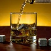 Камни для виски- вместо льда ТОЛЬКО ОРИГИНАЛ фото