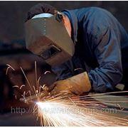 Услуги по ремонту сварочного оборудования в Алматы фото