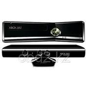 Аренда Xbox 360 + Kinect, более 40 игр фото