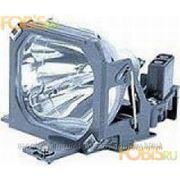 Лампа для Mitsubishi LVP-XD70/LVP-XD70U/XD70/XD70 (VLT-XD70LP) Original