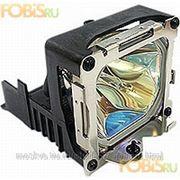Лампа для BenQ PE7700/PB7700/MT700 (59.J0C01.CG1) Original