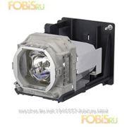 Лампа для Mitsubish SL4/SL4SU/XL4/XL4S/XL8U (VLT-XL8LP) Original фото