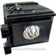 BP47-00047B/DPL3291/DPL3291P/EN/1181-1(TM CLM) Лампа для проектора SAMSUNG SP- L305