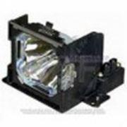 610-303-5826 / LMP53/6103035826/610 303 5826/POA-LMP53/610-303-6826(TM APL) Лампа для проектора SANYO PLC-SU2000