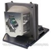 VLT-XD300LP(OEM) Лампа для проектора MITSUBISHI XD300U