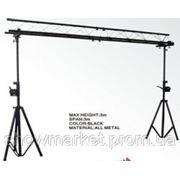 Стойка для светового оборудования ESL-012-BIG фото