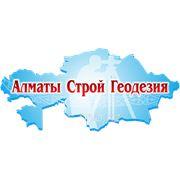 Топографическая съемка участка Алматы фото