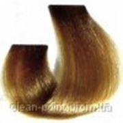 8.33 – светлый блондин интенсивно-золотистый , Крем-краска для волос Barex «Joc Color» 100 мл