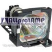 VLT-XL30LP(TM APL) Лампа для проектора MITSUBISHI SL25U фото