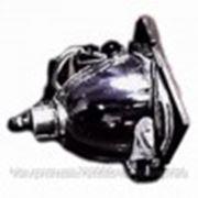 60.J1610.001/60.J1502.001/78-6969-9297-9/EP7630BLK/VLT-X10LP(TM CLM) Лампа для проектора MITSUBISHI XD10U