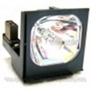610 287 5379/610-287-5379/POA-LMP27/LMP27/ET-SLMP27(OEM) Лампа для проектора SANYO PLC-SU15B